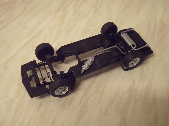'89 Turbo Trans Am 37649764316_b598af7713_z