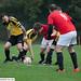 Sports_2_3_Rushmere-0039