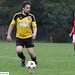 Sports_2_3_Rushmere-3150
