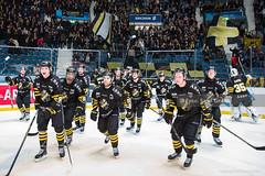 2014-12-01 AIK-SSK SG1227