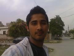 beautiful peoples pakistani26