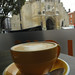 IMG_7961 - Mettricks Coffee - Southampton - 17.10.17
