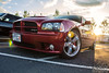Dodge Charger SRT-8 ´06