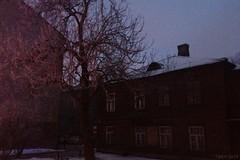 Tallinna, Eesti