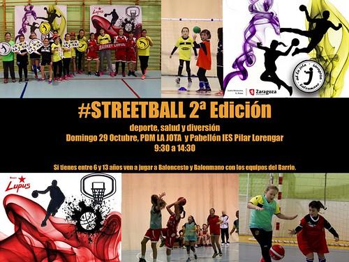 Streetball2
