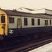 BR-S60146-205028-SouthamptonC-160488b