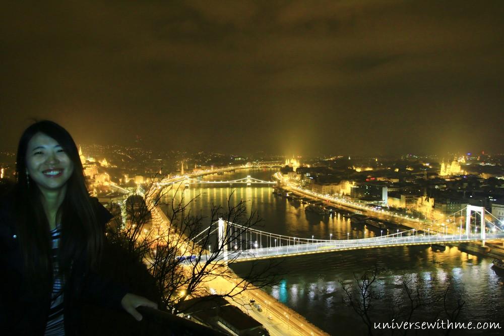Budapest_013