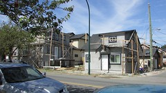 The Truth About Vancouver's Laneway Homes