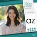 Ana - AZ Modas - Tess Models