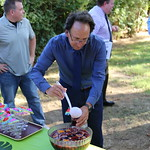 John's 30th Anniversary Party