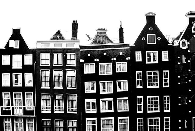 Amsterdam_10_2017-44
