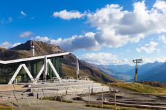 St. Moritz, Switzerland / SML.20150917.6D.33989.CR2