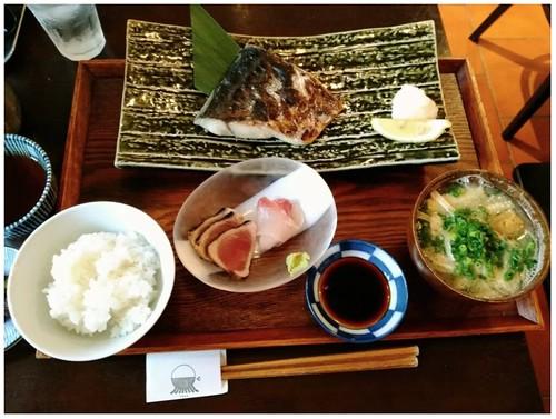 fukuoka_meshisuke1