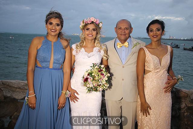 Camilla & Luiz Carlos (236)