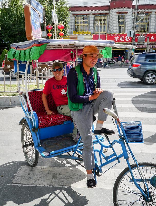 Lhasa-36