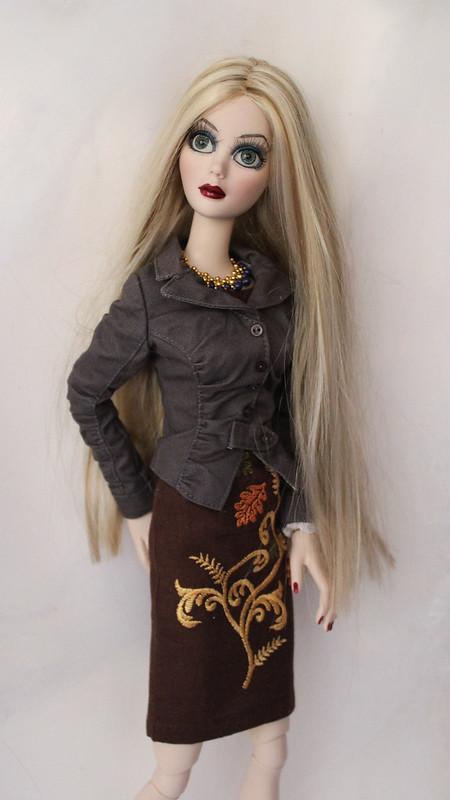 Errin, Casual Autumn Style (2)
