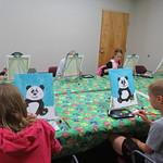Create-A-Canvas