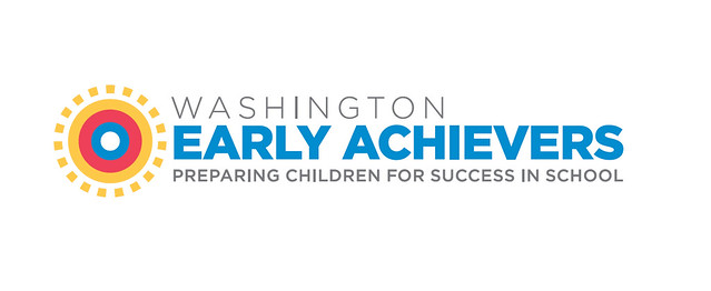 Early Achievers Institute