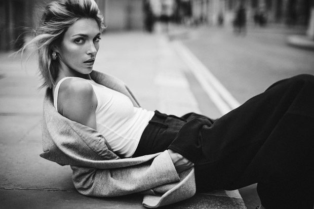 Anja-Rubik-Edit-Magazine-Boo-George-09-620x413