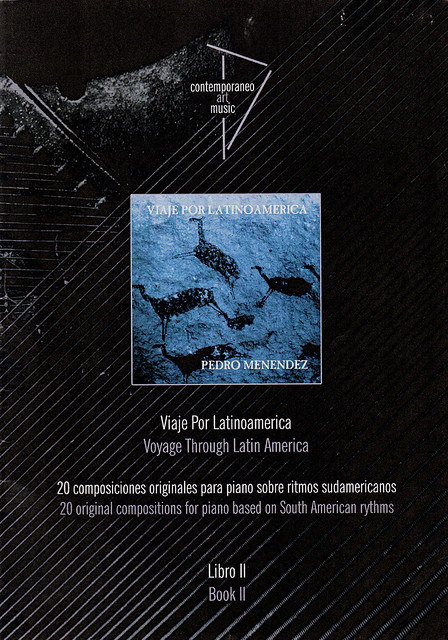 Voyage Through Latin America Book II