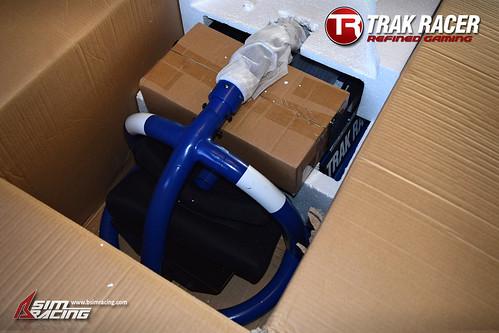 Trak Racer Unboxing 6