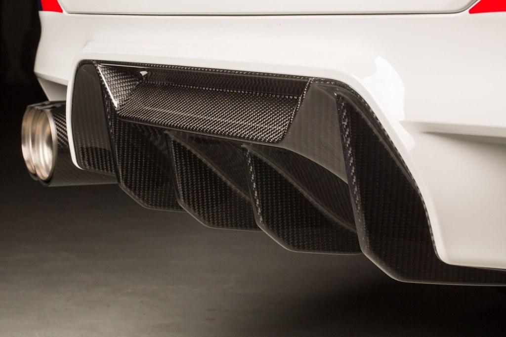 BMW-M5-M-Performance-Parts-16