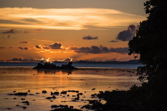 Banggi Island_30