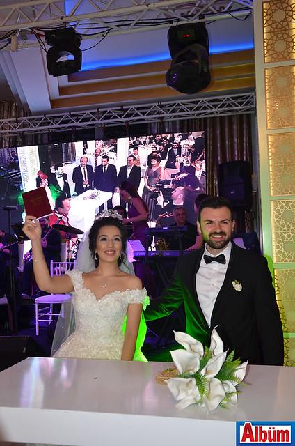 Büşra Elçi, Ali İhsan Babaoğlu-4