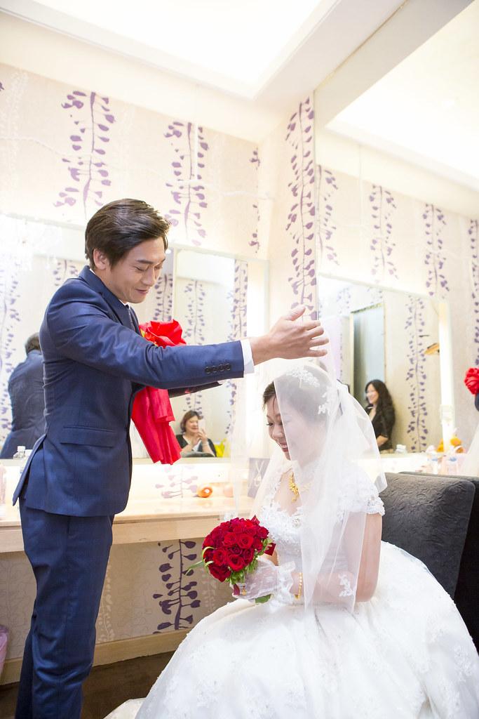 婚禮儀式精選-118