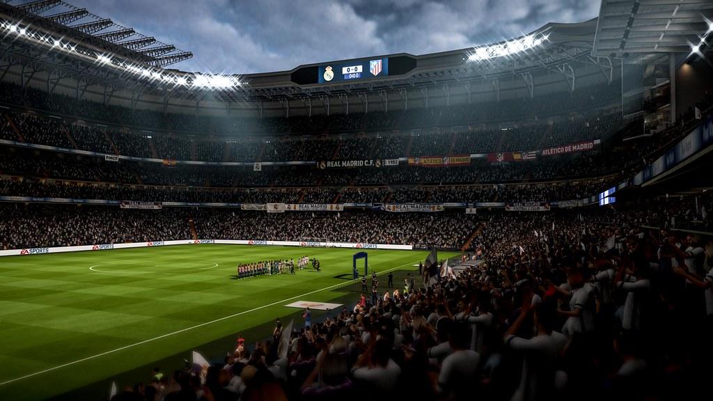 FIFA-18-PS4-4