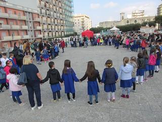 Festa dei Nonni Minzele Putignano (1)