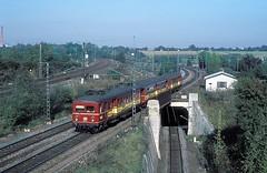 - DB  465 010  bis