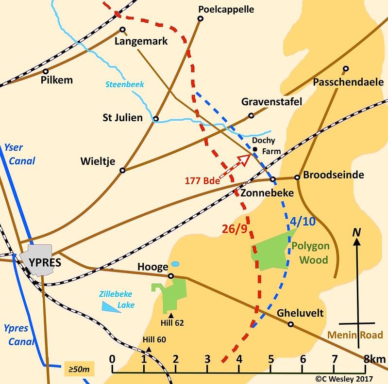 Ypres 26 Final (1)