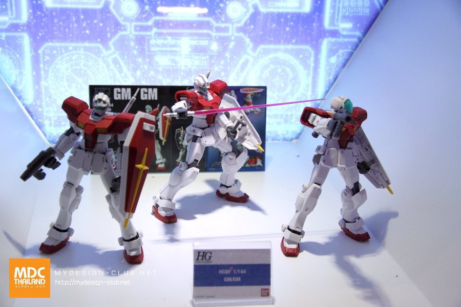 Gunpla-Expo-TH2017-015