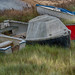 Abandoned boats - Week 40