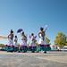 Miranos a los OJOS 1er Canicross Solidario_20171008_Rafael Muñoz_010