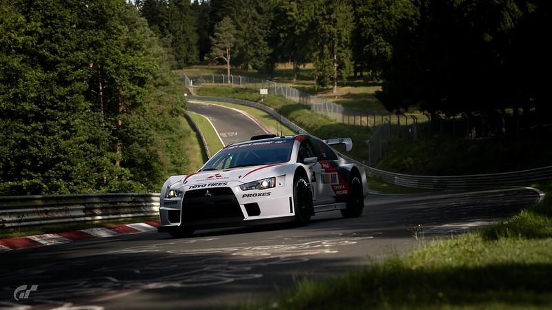 23800194058_9baf061ae8_c ForzaMotorsport.fr