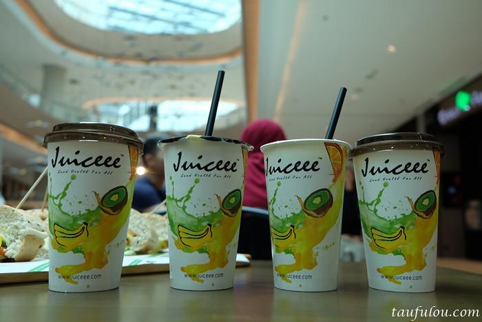 Juicee (10)