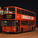 London United RATP Group TA239 (LG02FBD) on Route H98