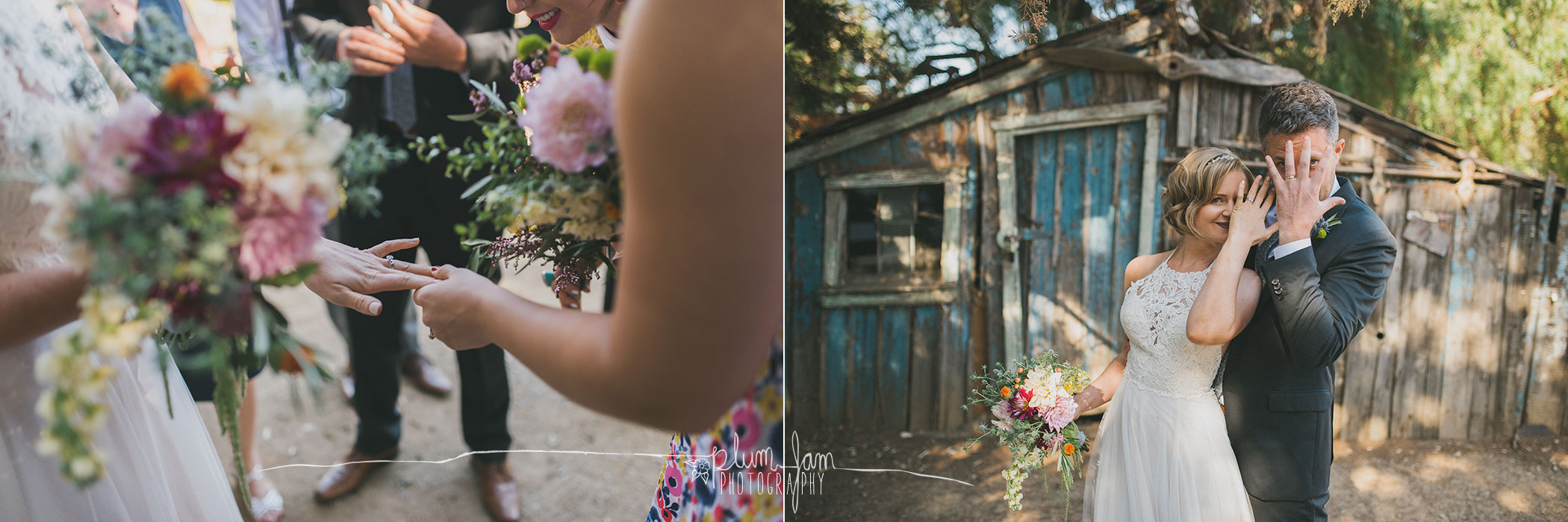 AshleyTylerWedding-Blog-018-PlumJamPhotography
