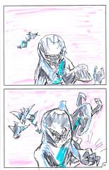 deepcn8-page18