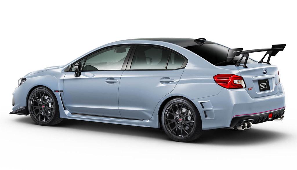 Subaru-WRX-STI-S208-Special-Edition-4