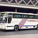 BristolOC-291-M291FAE-Swindon-280196a