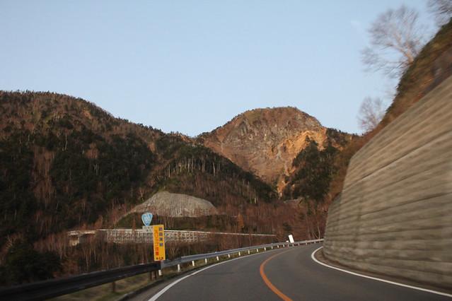 20111029_日光白根山_0003