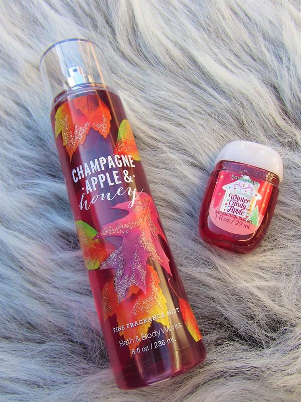 parfumerie-en-ligne-notino-thecityandbeauty.com-blog-beaute-femme-IMG_8704 (2)