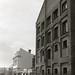 Port Melbourne Beach St  9, Australasian Sugar Refining Company complex, General sheet 106 1970s  7