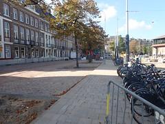 concertgebouwplein project 170923 (1).jpg