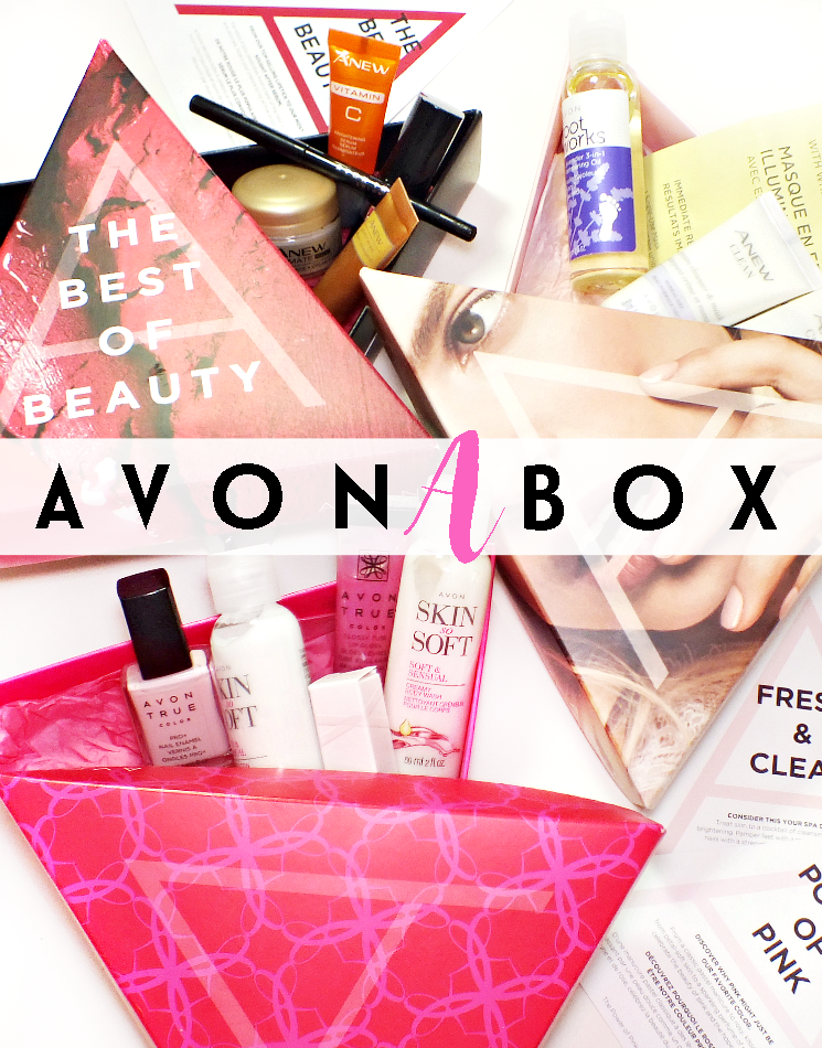 avon a box nov oct 2017 (2)