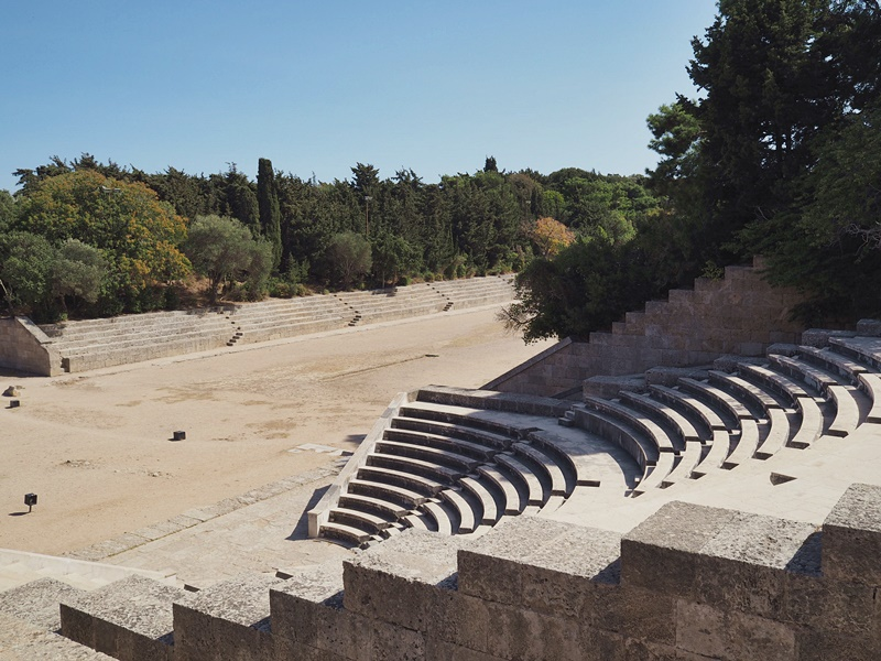 stadion-rodos-akropolis