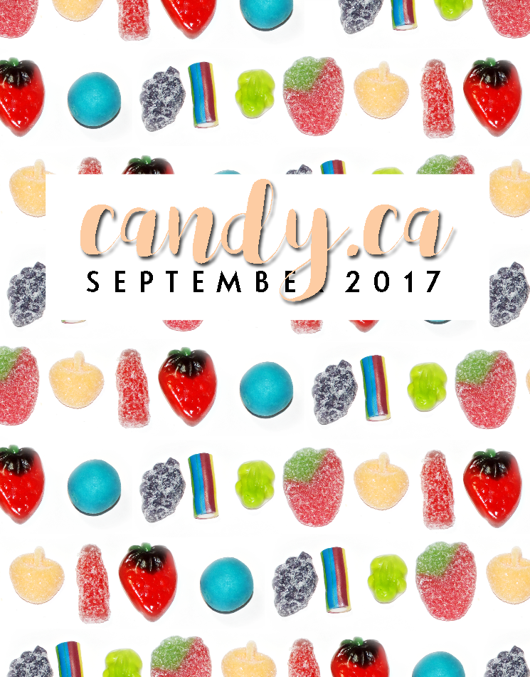 candy.ca subscription box september 2017 (9)